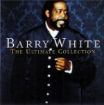 Barry White susurrant « Can't Get Enough Of Your Love Babe »